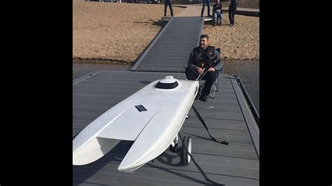 hpr 233 rc boat for sale hpr 233 rc powerboat 4 e pbt neuss sandhofsee 2017