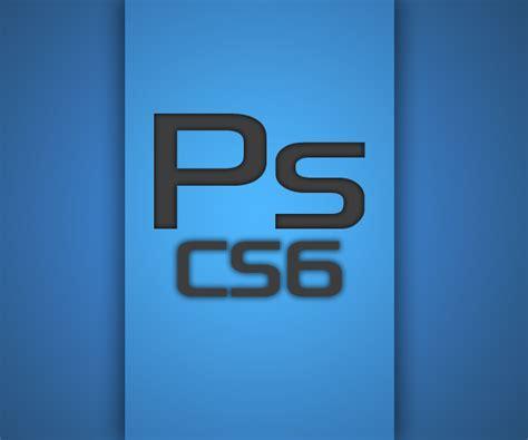 tutorial photoshop cs6 logo photoshop cs6 logo by ss10 by sebassoccer10 on deviantart