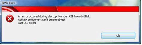 dvd format not supported error dvd flickエラー よくあるトラブルと解決策