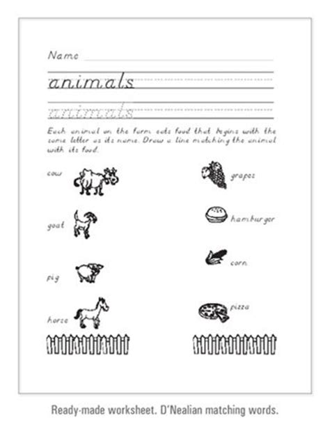 Improve Handwriting Worksheets by 17 Best Images About Improve Handwriting On