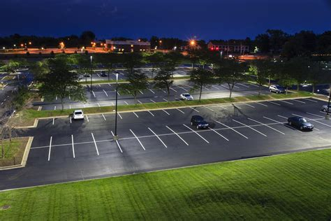 backyard led lighting ge outdoor and office lighting solutions will save metlife