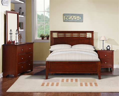 f9099 youth bedroom set by poundex furniture genesis