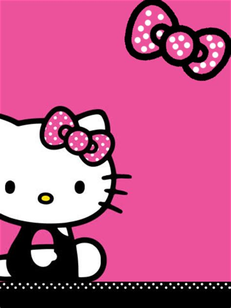 imagenes de hello kitty gratis para descargar mis temas blackberry hello kitty cute ribbon para 85 93xx