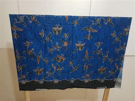 Seragam Yamaha seragam batik yamaha menggunakan katun yang nyaman batik dlidir