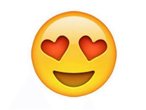 imagenes del emoji enamorado 191 qu 233 es un emoji tomasalud blog