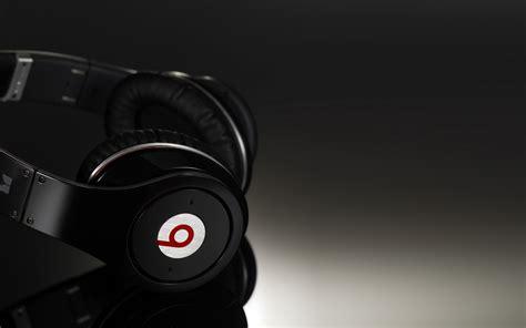 headphones hd wallpapers  hd wallpapers
