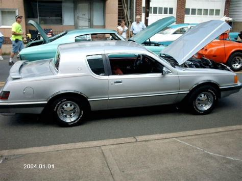 how can i learn about cars 1986 mercury grand marquis parking system badkitty86 1986 mercury cougar specs photos modification info at cardomain