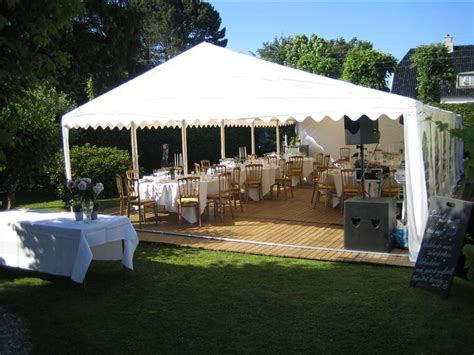 Backyard Marquee by China Wedding Tent 0829 9 China Wedding Tent