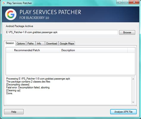 play services apk 4 1 how to patch android apps depending on maps and play services page 145