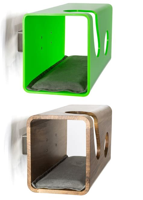 outlet complementi d arredo outlet complementi d arredo de outlet with outlet
