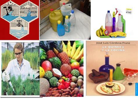 imagenes de la vida y la quimica organica gestor de proyectos webquest la qu 237 mica en la vida diaria