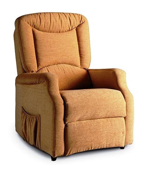poltrone relax pesaro gamasan pesaro italy rilassiamoci 232 ora relax massaggio