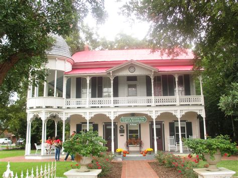 bed and breakfast new braunfels tx gruene family home