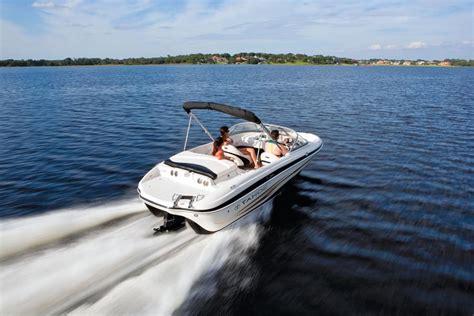 pontoon boat rental lake tahoe nlm tahoe q3 boat rental lake joseph muskoka boat rentals