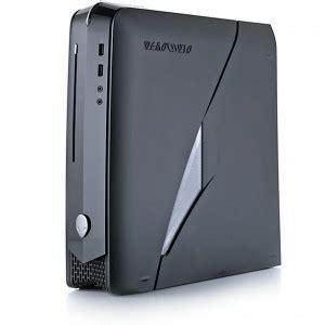 dell alienware x51 drivers download for windows 7,8,10