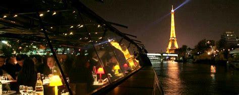 bateau mouche jour ou nuit restaurants bateaux mouches brigitte sillam parisienne