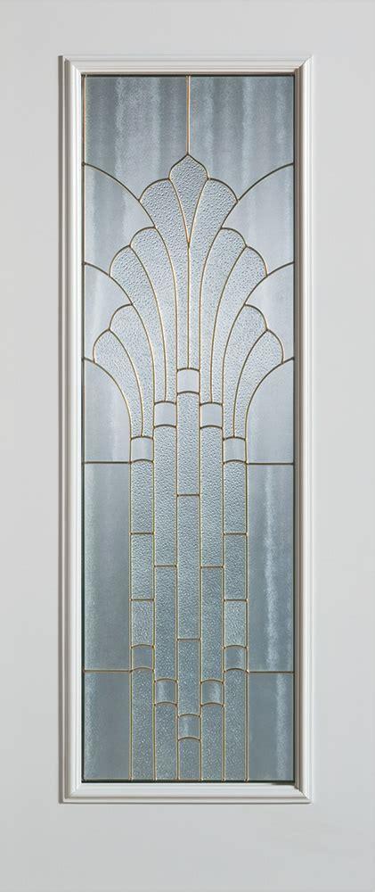 Gentek Patio Doors Patio Doors Gentek Building Products Gentek Patio Doors