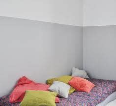 bedroom ideas for autistic boy calming room ideas for autistic or hypersensitive children