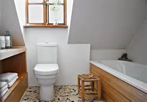 badezimmer landhausstil badezimmer im landhausstil roomido