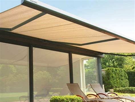retractable awnings boston retractable awnings boston 28 images retractable