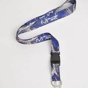 Swimava Neck Ring Blue Camo limited edition alzheimer s association from chocolate shoe