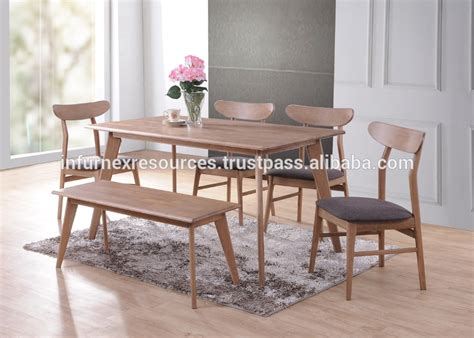 dining room table manufacturers other creative dining room table manufacturers in other
