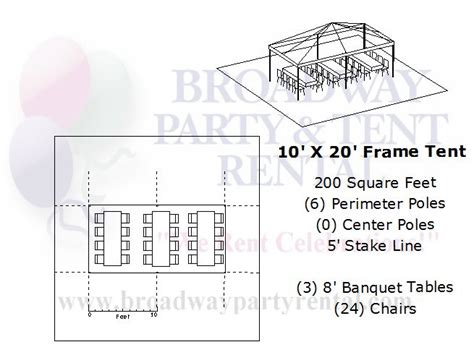 banquet table layout generator wedding party seating diagram html imageresizertool com