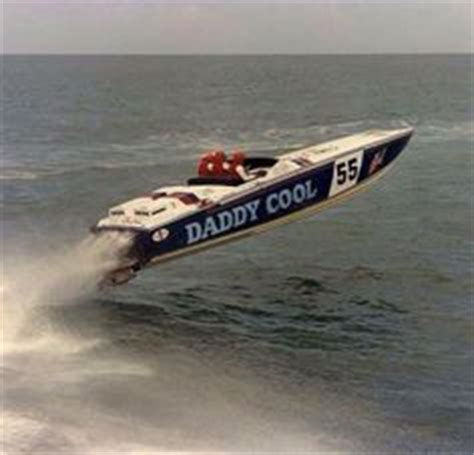 offshore race boats for sale uk 1000 images about classic offshore on pinterest racing
