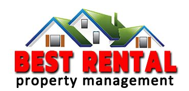 Property Management Resources Best Rental Property Management Our Rental Listings