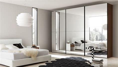 armadio 3 ante scorrevoli specchio armadio a tre ante armadio componibile caratteristiche