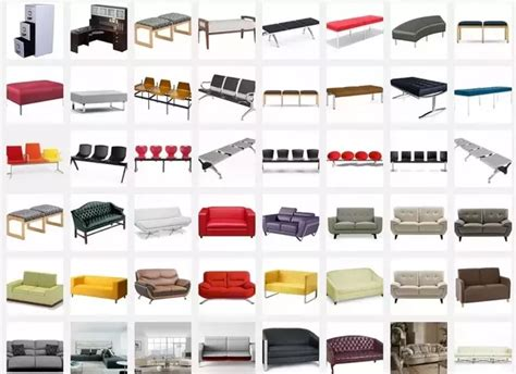 where can i find cheap couches where can i find cheap online furniture quora