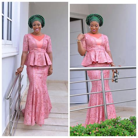 latest aso ebi styles 2015 aso ebi dresses hairstylegalleries com