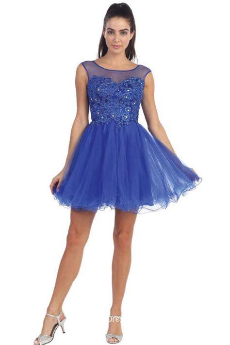 Dress Cantik Vionna d0cedbde58023f521fdeda6e07355dffdraped tulle cocktail dresshtml best buy of best price