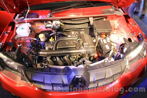 Car Engine Types In India by Renault Kwid Features And Specifications