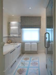 belgravia beach style bathroom london by meltons decorating bathroom in beach theme 2017 2018 best cars