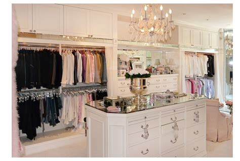 simply beautiful now now that s a closet