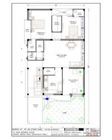 home design plans 30 60 30 x 60 house plans modern architecture center indian house house plans pinterest house