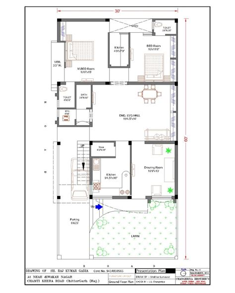 small footprint house plans collection tiny house plans uk photos home