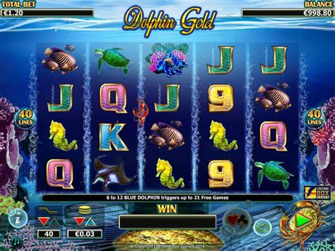 dolphin pop game 2 play online silvergamescom 187 play free dolphin gold slot online play all 4 000