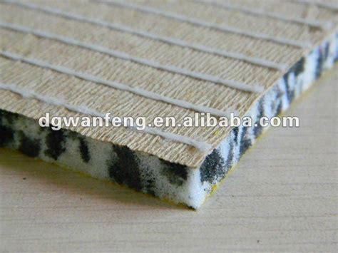 Foam Carpet Shoo Carpet Vidalondon Carpet Underlay Carpet Vidalondon