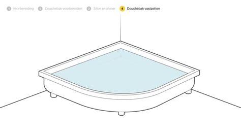 hängesessel beige ontwerp balkon europalette