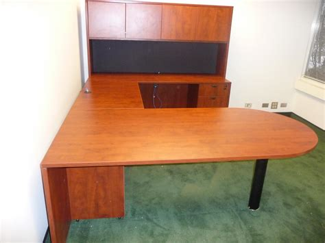 Used Office Desks with Office Furniture Used Minimalist Yvotube