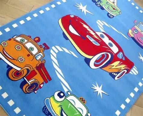 car rug shoo operation nursery to boy s bedroom boo roo and tigger