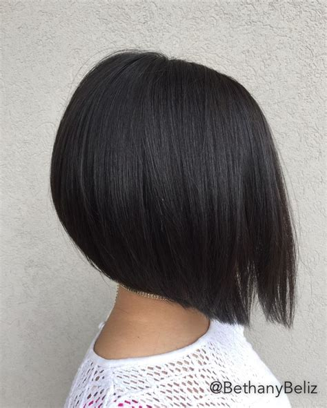 best 25 long aline haircut ideas on pinterest long aline hair cut for black women best 25 long aline haircut