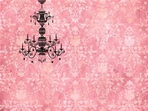 girly wallpaper for sale 45 pink chandelier wallpaper top ranked pink chandelier