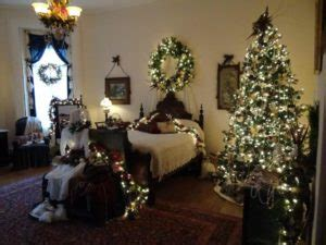 big christmas tree in small room 40 indoor decoration ideas gifts