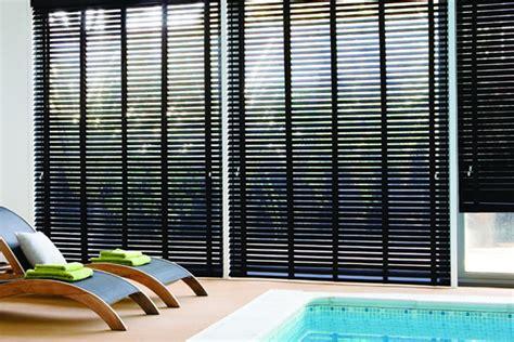 wooden blinds for patio doors door blinds for the patio windows blinds