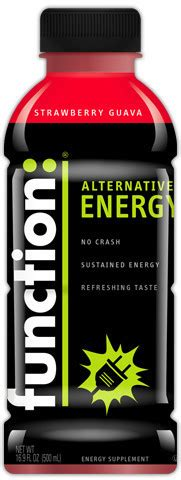 energy drink near me caffeine review for function alternative energy