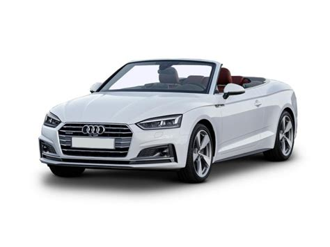 audi a5 model car new audi a5 cabriolet new model cars for sale cheap