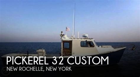 boats for sale in new rochelle new york - Boats For Sale New Rochelle Ny